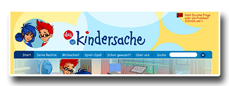 ww.kindersache.de/